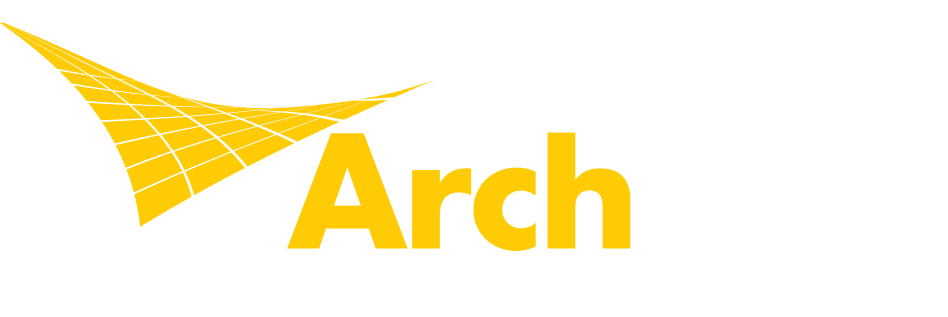 Arch-Tex - Experten für Textiles Bauen