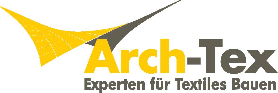 Arch-Tex Sonnensegel