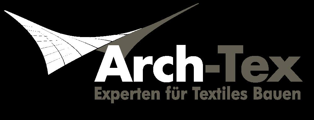 Arch-Tex Logo