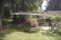 Arch-Tex-Sonnensegel-Sonnenschutz-11