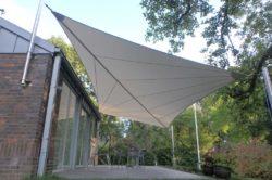 Arch-Tex-Sonnensegel-Sonnenschutz-4