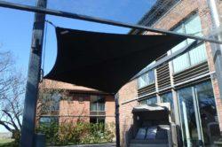Arch-Tex-Sonnensegel-Sonnenschutz-8